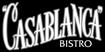 Casablanca Bistro Opoczno